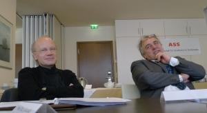 01 - Prof. Dr. Jörg Arnold und Dr. iur. Rolf Raum.jpg
