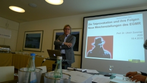 02 - Prof. Dr. iur. Ulrich Sommer.jpg