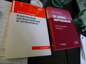 L1240766 Literatur zum Vortrag