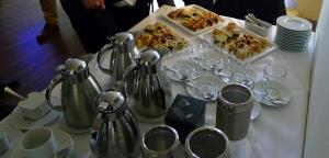 L1240804 Kaffee und Kuchen